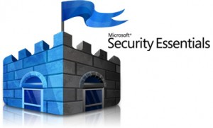 Security Essentials